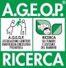 ageop-ricerca