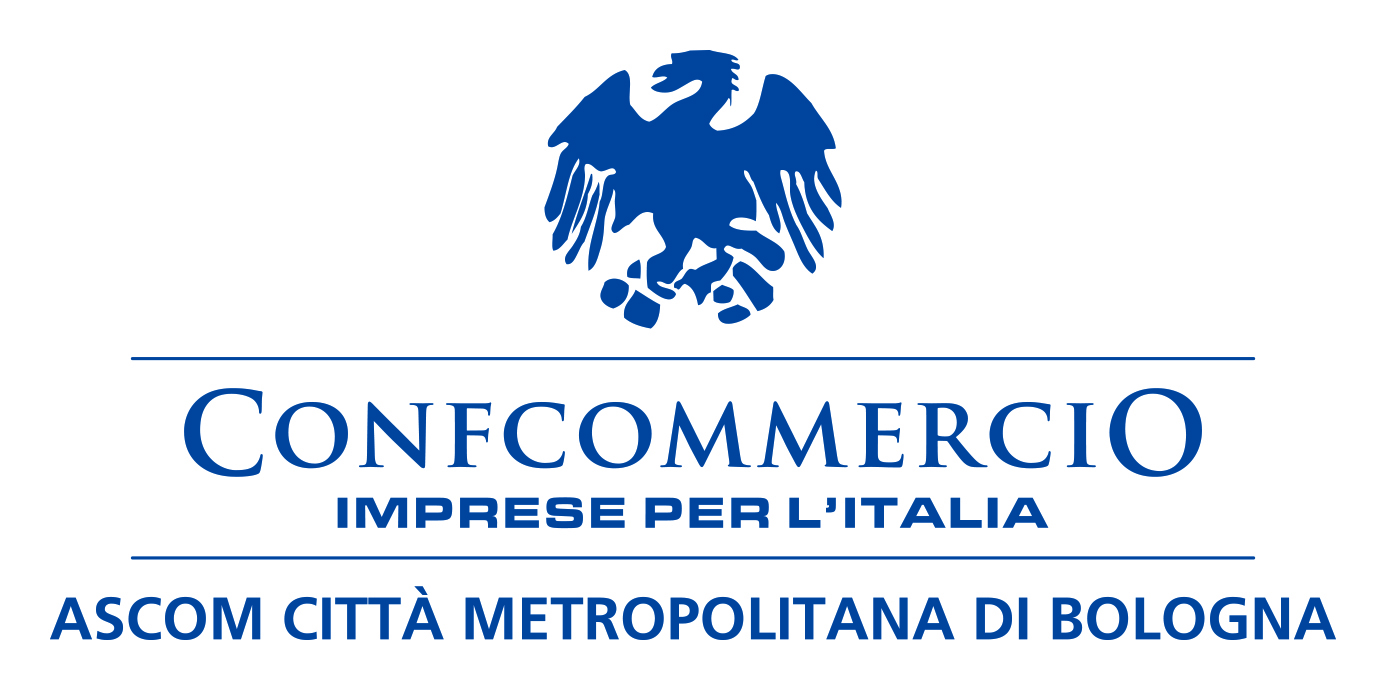 confcommercio bologna (3)