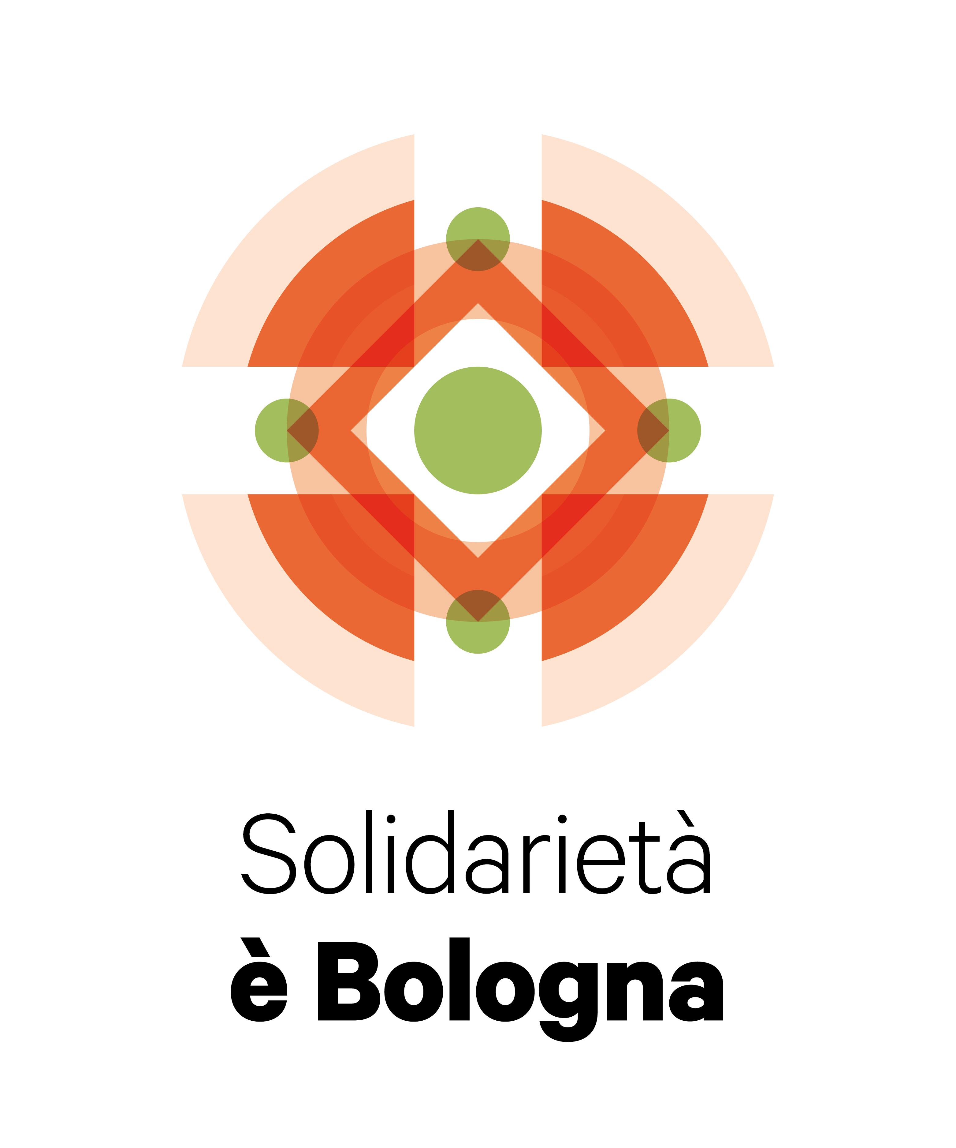 èBologna_Solidarieta_COL