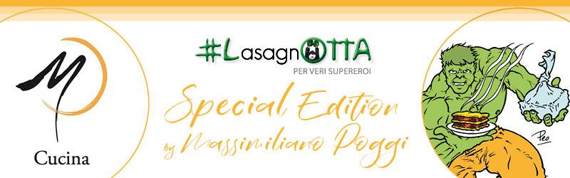 Web Banner per sito 800×250 Poggi Lasagnotta