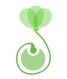 Logo Fai Fiorire (1)